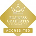 BGA-Accredited-logo