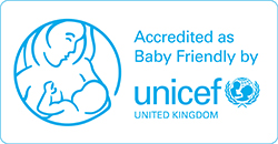 UNICEF-Baby-Friendly-Logo-250