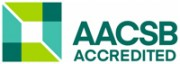 AACSB-logo-accredited-color-250
