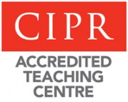 CIPR-Accredited-Teaching-Centre-Logo