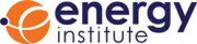 Energy-Institute-Logo