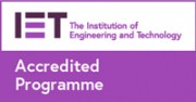 IET-Accredited-Programme-Logo