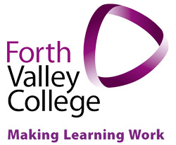 Forth-Valley-College-250w