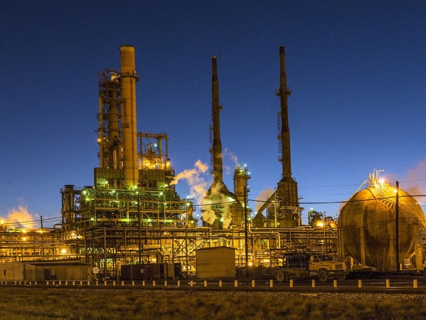 PgCert | PgDip | MSc Petroleum Production Engineering